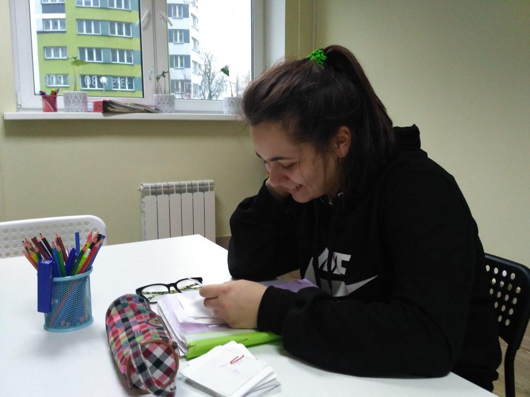 подготовка к ЦТ по немецкому языку в Минске